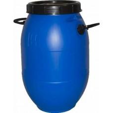 Эпоксидная смола модифицированная Техностар, 40 кг