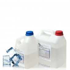 Эпоксидная смола MONOLIT для толстых слоёв 3 кг