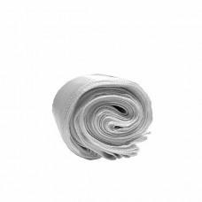 Стеклолента (50 мм) ЛЭСБ 10м