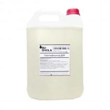 ДБФ (дибутилфталат) 5 кг